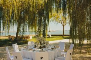 Boho Wedding in Italy Tips
